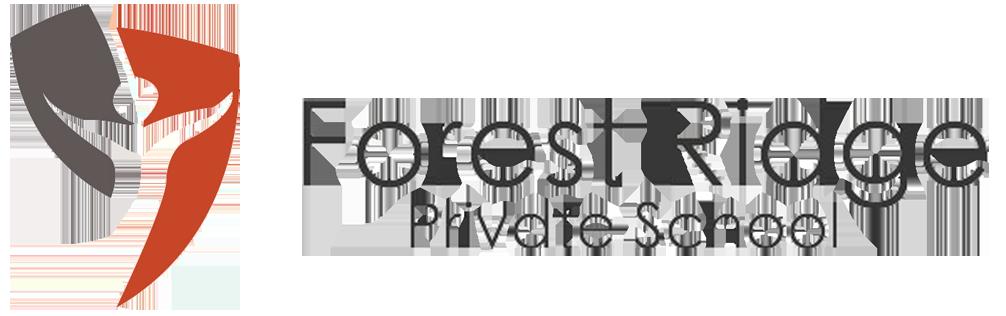 Forest Ridge Private School